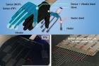 연구그림-액체금속-프린팅-기술을-적용한-가상현실-체험-장갑-모식도.jpg