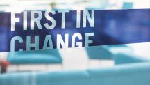 UNIST, 과학기술계 BTS로 성장할 신입생 모집!