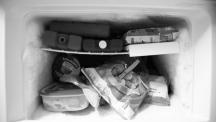 [특별연재 칼럼] 인간, 기술 그리고 디자인 <6> 냉장고