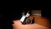 UNIST 학생들 재능기부로 '세상에서 가장 아름다운 이별' 연극 개최