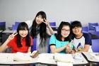 왼쪽부터_멘티_김나경__멘토_한지연__멘티_최인서__멘티_전유진.jpg
