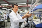 Prof.-Jong-Beom-Baek-Interdisciplinary-School-of-Green-Energy-posing-in-his-laboratory-at-UNIST..jpg