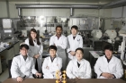 Prof.-Kims-Research-Team.jpg