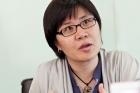 Prof.-Mi-Hee-Lim..jpg