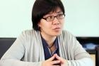 Prof.-Mi-Hee-Lim...jpg