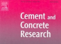 Prof. Jae-eun Oh: Engineering Green Cement to Rein in Carbon Emissions