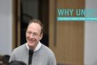 Why-UNIST-Prof_-Steve-Granick-800x531.jpg