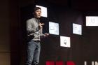 제5회-TEDxUNIST-이재윤-2-1024x682.jpg