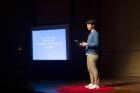 제5회-TEDxUNIST-하지원-2-1024x682.jpg