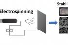Fe@NGnP-복합체-제조-방법.jpg