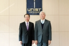 UNIST-경북하이브리드부품연구원-MOU-3.jpg