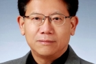 Prof.-Heon-Lee.jpg