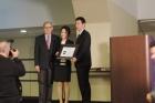 Seo-Jin-Choi_Silkroad-Award.jpg