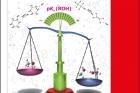Chemistry-A-European-Journal.jpg