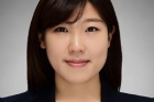 POSTECH-researcher-Youn-Jeong-Jang.jpg