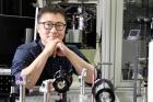 Professor-Kwon.jpg