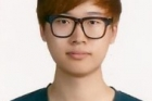 Researcher-Jaegeon-Ryu.jpg