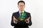 Professor-Chae-Un-Kim-1.jpg