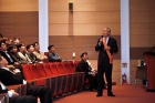 Special-Lecture-by-former-president-Moo-Je-Cho-1.jpg