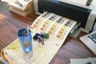 그림1-잉크젯-프린터로-종이-위에-출력하는-배터리와-이를-활용한-온도감지컵.jpg