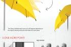 고개-숙이는-우산-설명-4.jpg