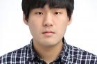 박건호-연구원.jpg