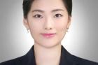 사진2-장현숙-IBS-첨단연성물질-연구위원.jpg