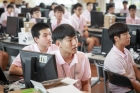 국가슈퍼컴퓨팅-청소년캠프-2016_main-800x448.jpg