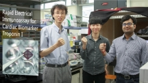 New Study Seeks to Use Human Serum to Detect Heart Attacks