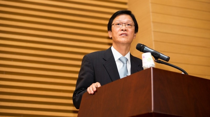 UNIST to Hold a Special Lecture on New Anti-Graft Law