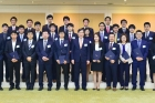 8th-Chung-Am-Fellowship-recipients.jpg