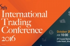 International-Trading-Conference-2.jpg