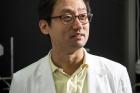 Prof-Yang-and-Park-3.jpg