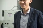 Prof-Yang-and-Park-4.jpg