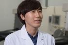 Prof-Yang-and-Park-6.jpg