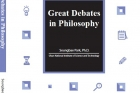 Great-Debates-in-Philosophy.jpg
