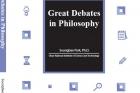 Great-Debates-in-Philosophy.jpg