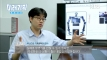 UNIST Professor Featured in South Korean TV Documentary