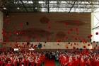 2017-graduation.jpg