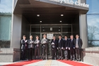 The-signboard-hanging-ceremony-of-TEM-Center-for-Lithium-Battery-Analysis..jpg