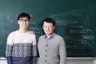 Professor-Fen-Ding-nature-3.jpg