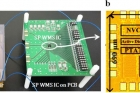 a-self-sustaining-water-motion-sensing-SS-WMS-platform-to-monitor-and-display-the-time-varying-dynamics-of-water-motion.jpg