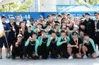 2017-rowing-club-2.jpg