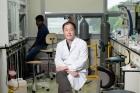 Professor-Chaekyu-Kim-1.jpg
