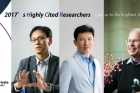 2017-Highly-Cited-Researchers.jpg