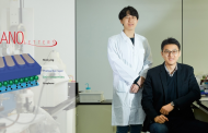 UNIST Introduces Next-generation of Annealing-Free and Flexible Organic Solar Cells