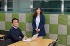 Hyojung-Lee-and-Prof-Chang-Hyeong-Lee-2.jpg