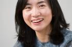 Professor-Sarah-Kang-4.jpg