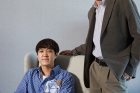 Bradly-Tatar-and-Sejoon-Kim-2.jpg
