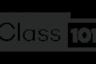 Class-101-2.png
